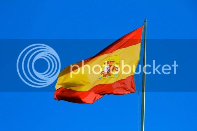 https://i1.wp.com/i181.photobucket.com/albums/x35/jwhite9185/Madrid/file-141.jpg?resize=650%2C433