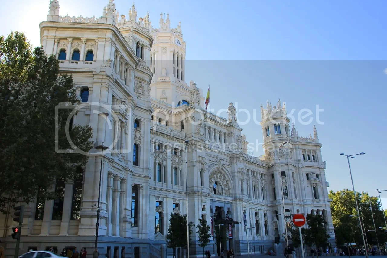 https://i1.wp.com/i181.photobucket.com/albums/x35/jwhite9185/Madrid/file-142.jpg