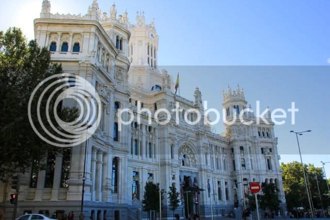 https://i1.wp.com/i181.photobucket.com/albums/x35/jwhite9185/Madrid/file-142.jpg?resize=650%2C433