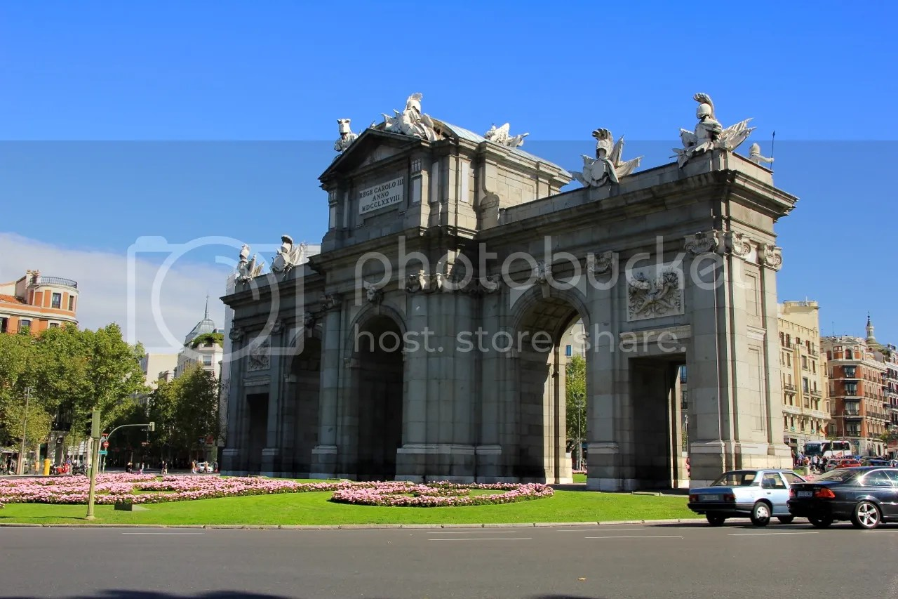 https://i1.wp.com/i181.photobucket.com/albums/x35/jwhite9185/Madrid/file-143.jpg