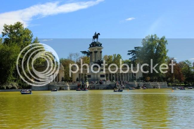 https://i1.wp.com/i181.photobucket.com/albums/x35/jwhite9185/Madrid/file-145.jpg?resize=650%2C433