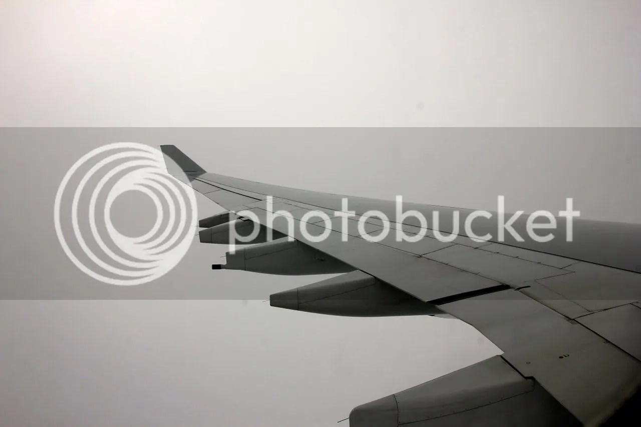 https://i1.wp.com/i181.photobucket.com/albums/x35/jwhite9185/Madrid/file-2103.jpg
