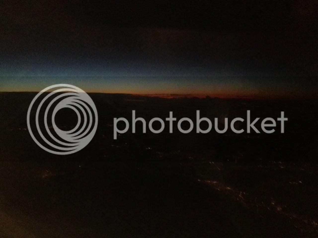 https://i1.wp.com/i181.photobucket.com/albums/x35/jwhite9185/Madrid/file-82.jpg