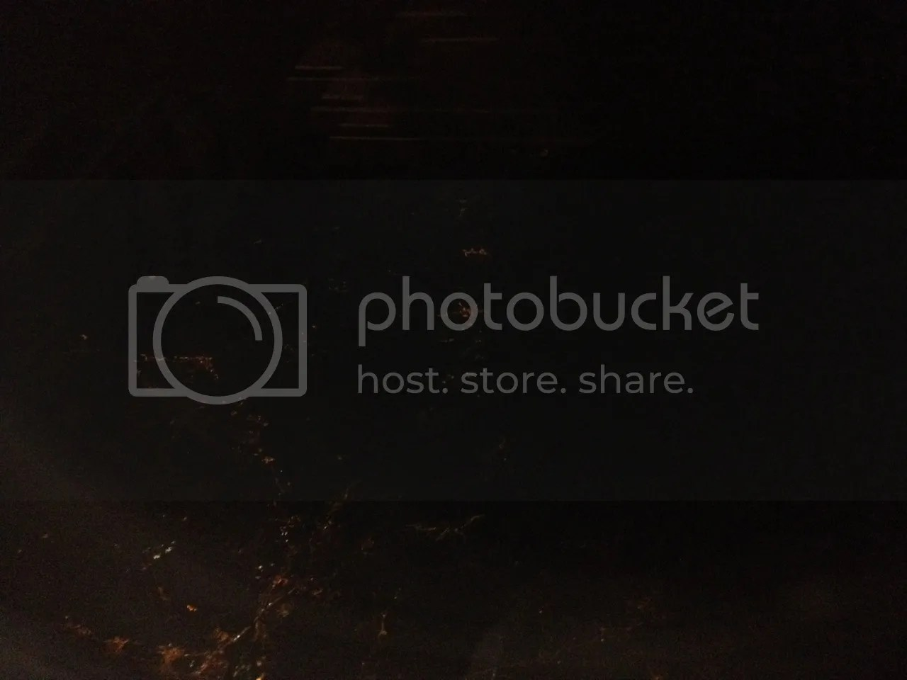 https://i1.wp.com/i181.photobucket.com/albums/x35/jwhite9185/Madrid/file-88.jpg