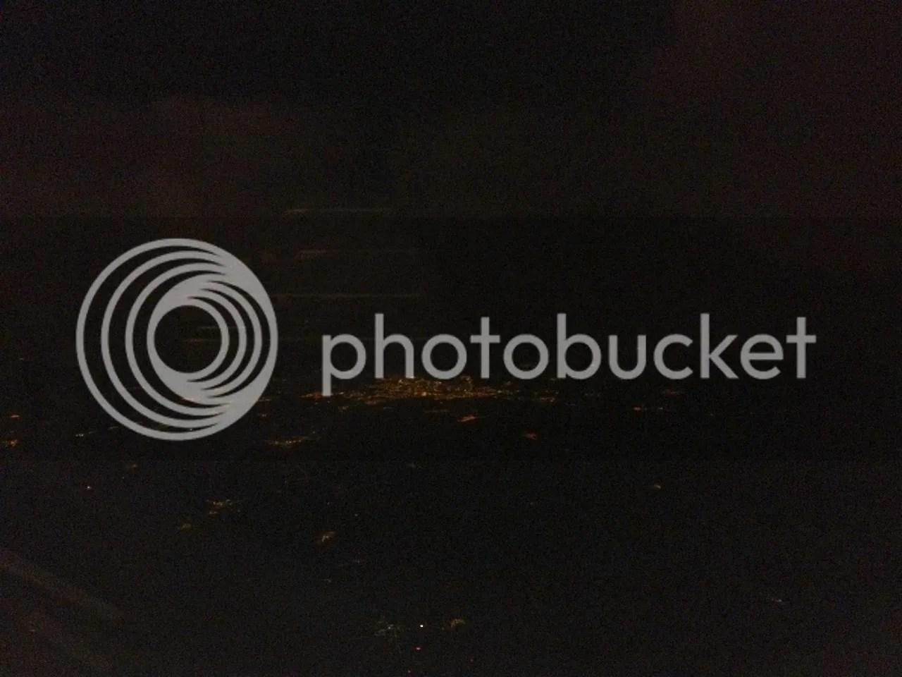 https://i1.wp.com/i181.photobucket.com/albums/x35/jwhite9185/Madrid/file-89.jpg