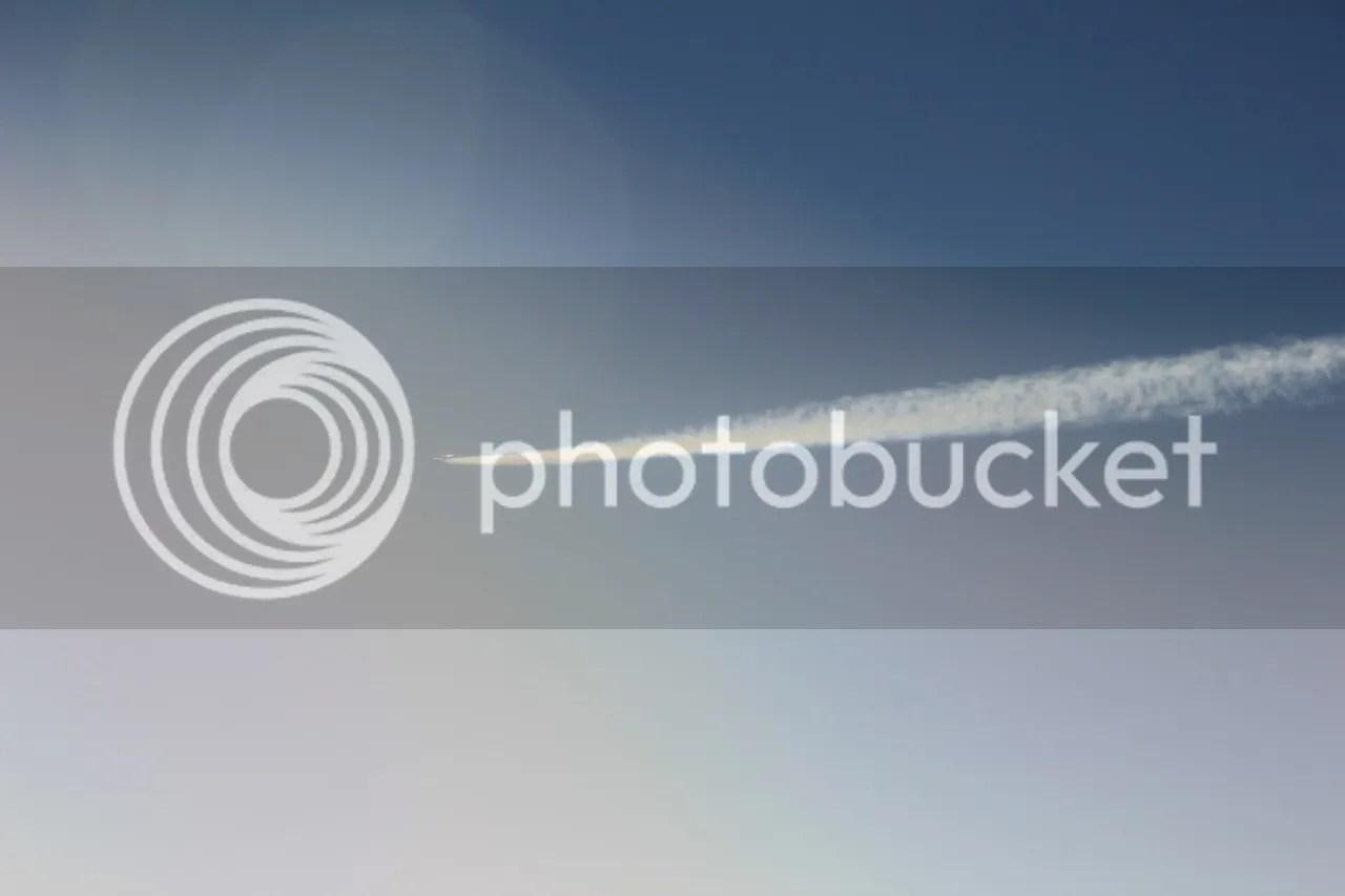 https://i1.wp.com/i181.photobucket.com/albums/x35/jwhite9185/Malaga/file-480.jpg