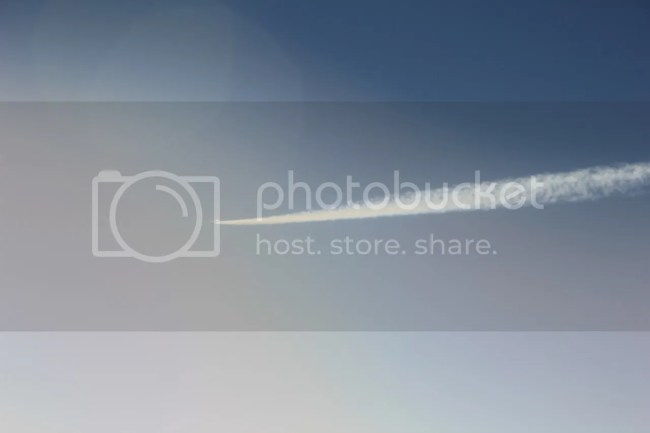https://i1.wp.com/i181.photobucket.com/albums/x35/jwhite9185/Malaga/file-480.jpg?resize=650%2C433