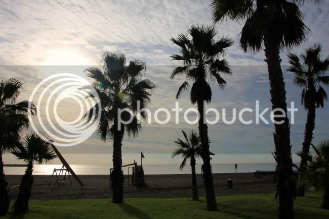 https://i1.wp.com/i181.photobucket.com/albums/x35/jwhite9185/Malaga/file-537.jpg?resize=650%2C434