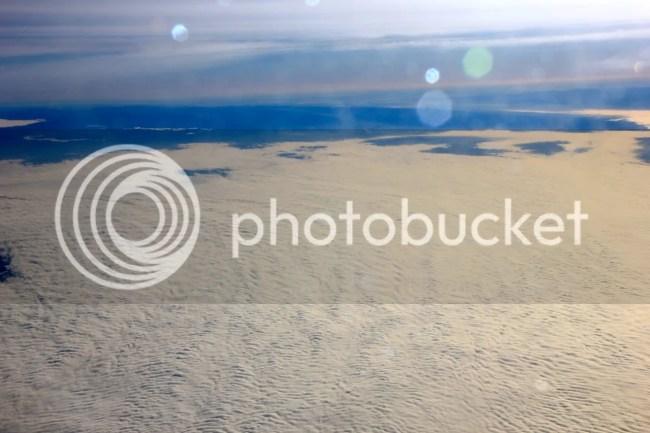 https://i1.wp.com/i181.photobucket.com/albums/x35/jwhite9185/Malaga/file-73.jpg?resize=650%2C433