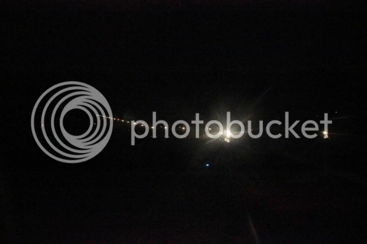 https://i1.wp.com/i181.photobucket.com/albums/x35/jwhite9185/Milan%20Pt2/file-177.jpg
