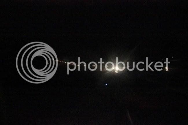 https://i1.wp.com/i181.photobucket.com/albums/x35/jwhite9185/Milan%20Pt2/file-177.jpg?resize=650%2C433