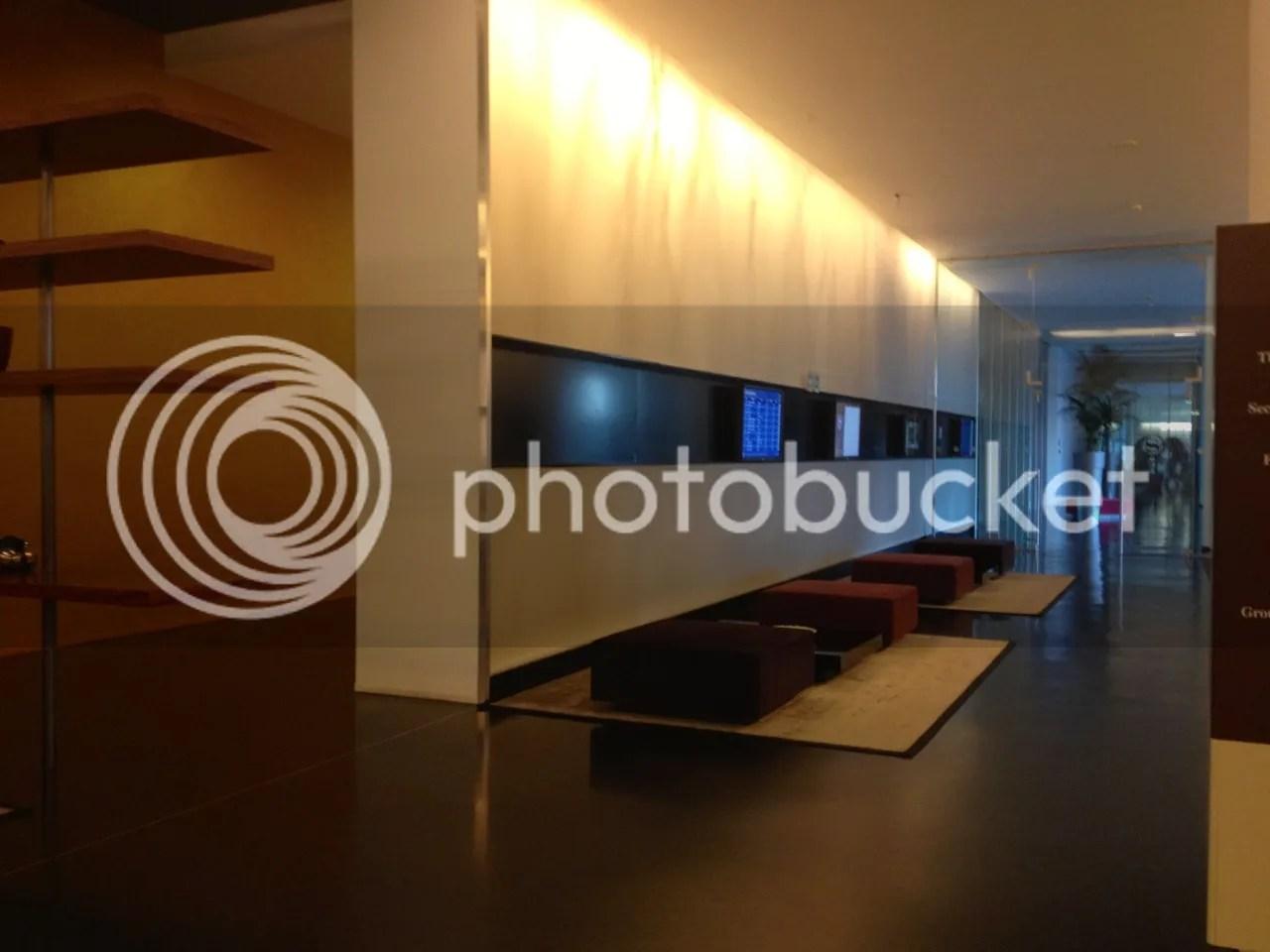 https://i1.wp.com/i181.photobucket.com/albums/x35/jwhite9185/Milan%20Pt2/file-3.jpg