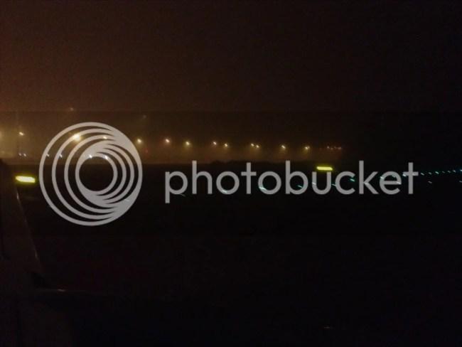 https://i1.wp.com/i181.photobucket.com/albums/x35/jwhite9185/Milan/file-114.jpg?resize=650%2C488