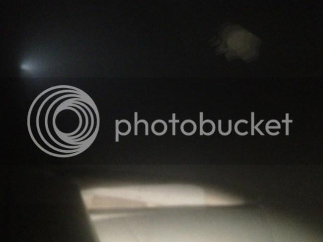 https://i1.wp.com/i181.photobucket.com/albums/x35/jwhite9185/Milan/file-122.jpg?resize=650%2C488