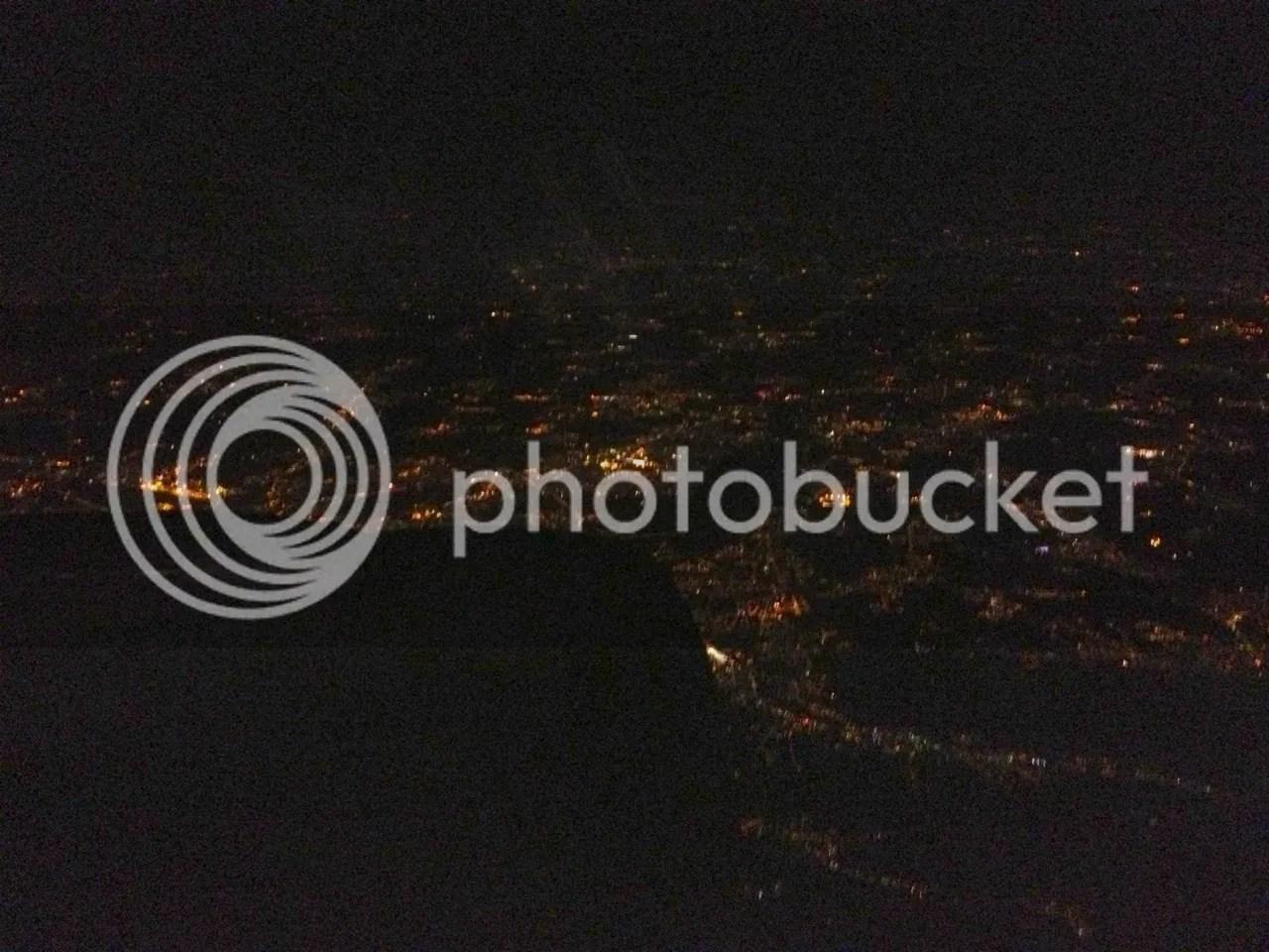 https://i1.wp.com/i181.photobucket.com/albums/x35/jwhite9185/Milan/file-126.jpg