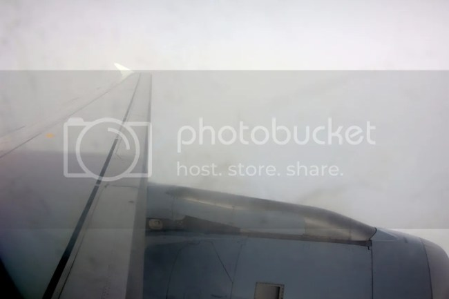 https://i1.wp.com/i181.photobucket.com/albums/x35/jwhite9185/Milan/file-54.jpg?resize=650%2C433