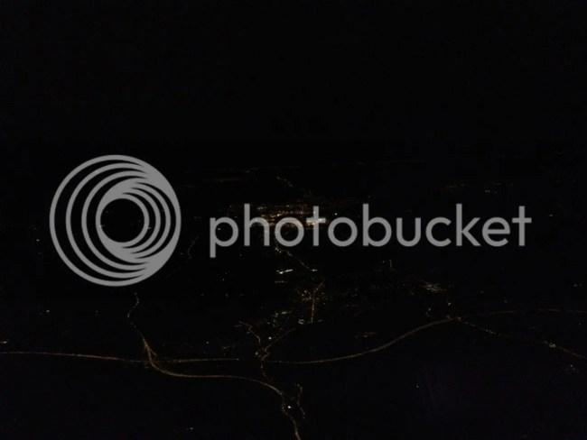 https://i1.wp.com/i181.photobucket.com/albums/x35/jwhite9185/New%20York/file_zps3a53caf9.jpg?resize=650%2C488