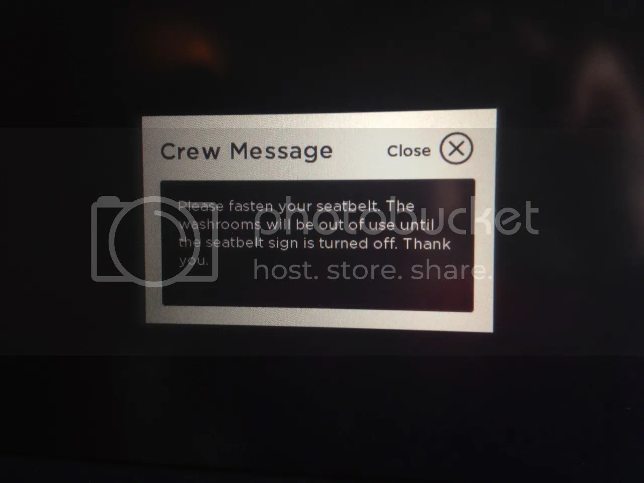 https://i1.wp.com/i181.photobucket.com/albums/x35/jwhite9185/New%20York/file_zps6b95a57d.jpg