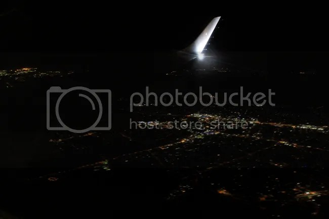 photo Oz430.jpg