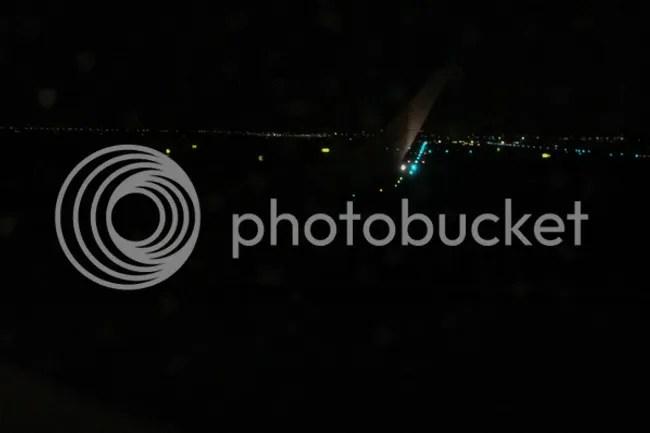 photo Oz472.jpg