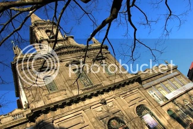 photo Porto064.jpg