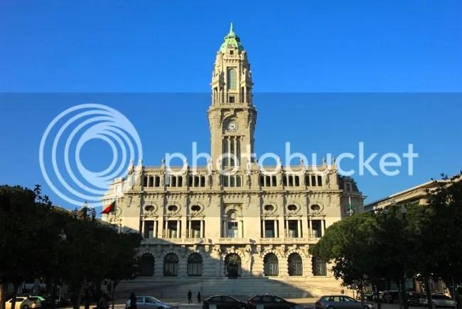 photo Porto066.jpg