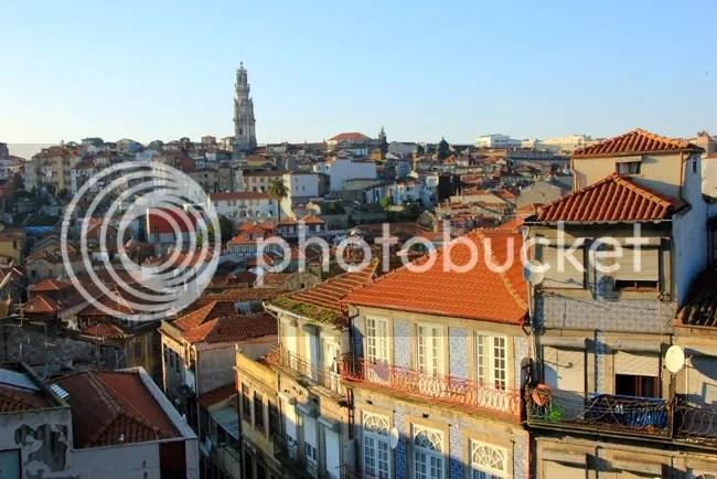 photo Porto068.jpg