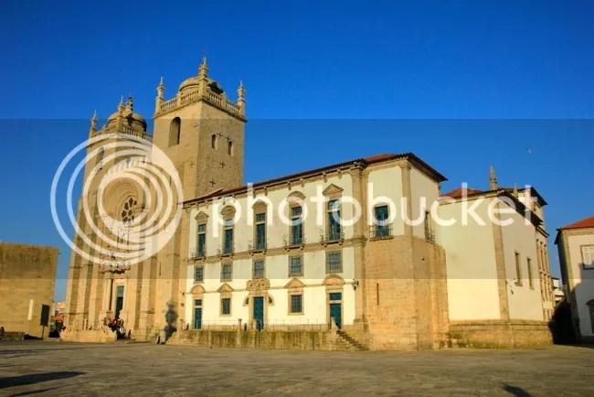 photo Porto069.jpg