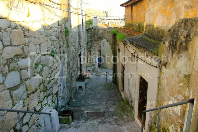 photo Porto070.jpg