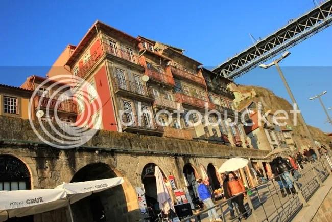 photo Porto074.jpg