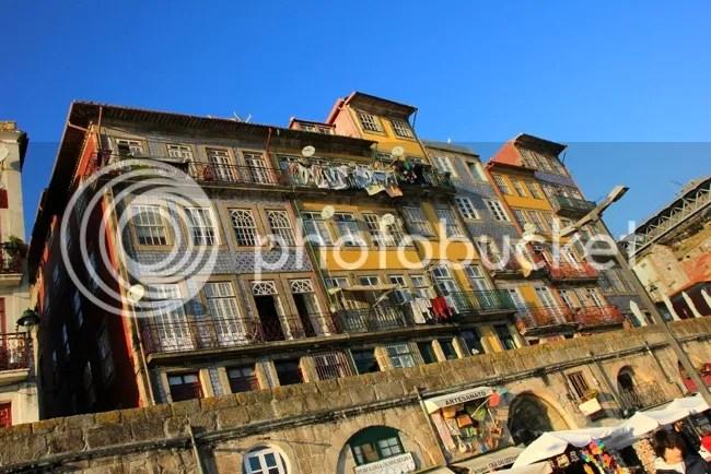 photo Porto076.jpg
