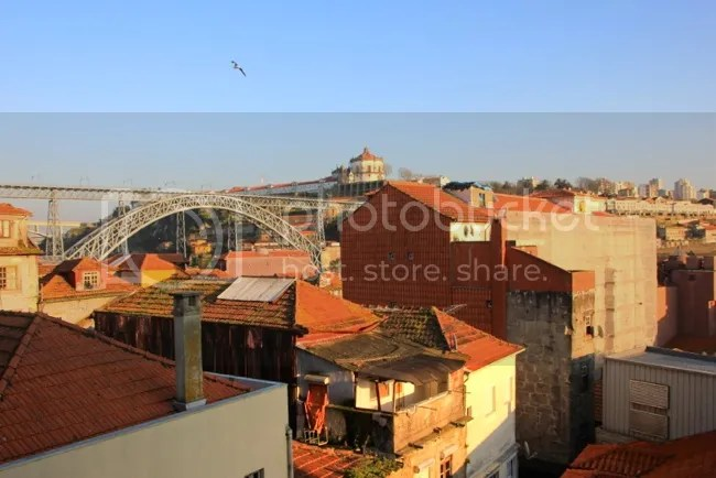 photo Porto079.jpg