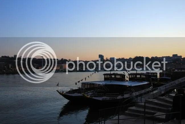 photo Porto080.jpg