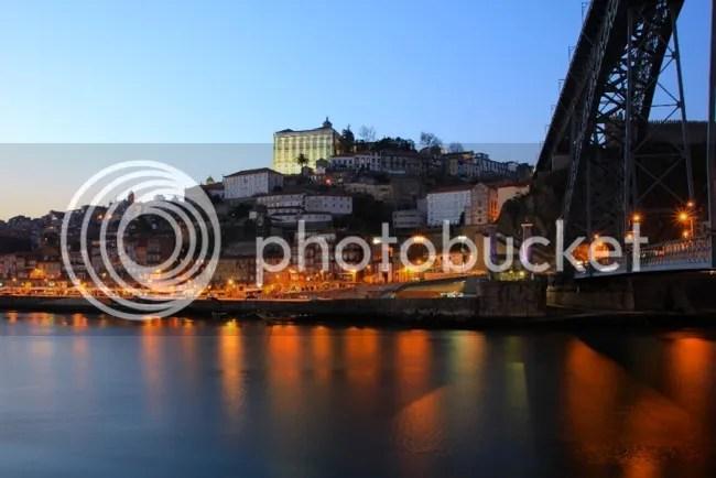 photo Porto081.jpg