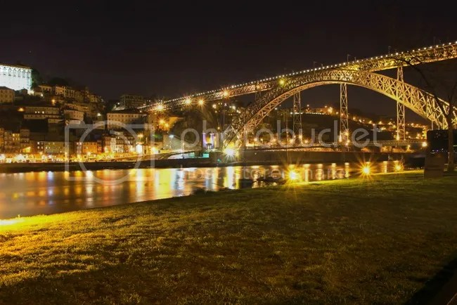 photo Porto082.jpg
