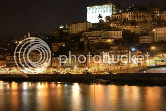 photo Porto083.jpg