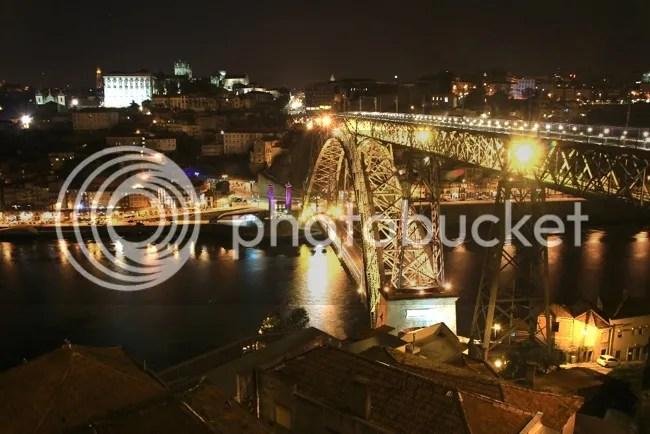 photo Porto086.jpg