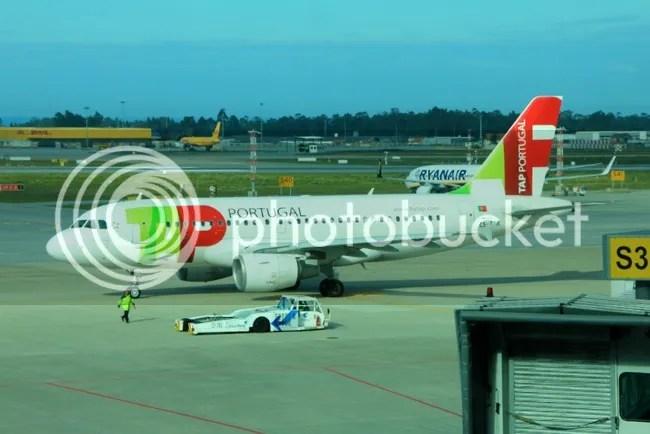 photo Porto099.jpg
