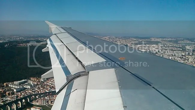 photo Porto118.jpg