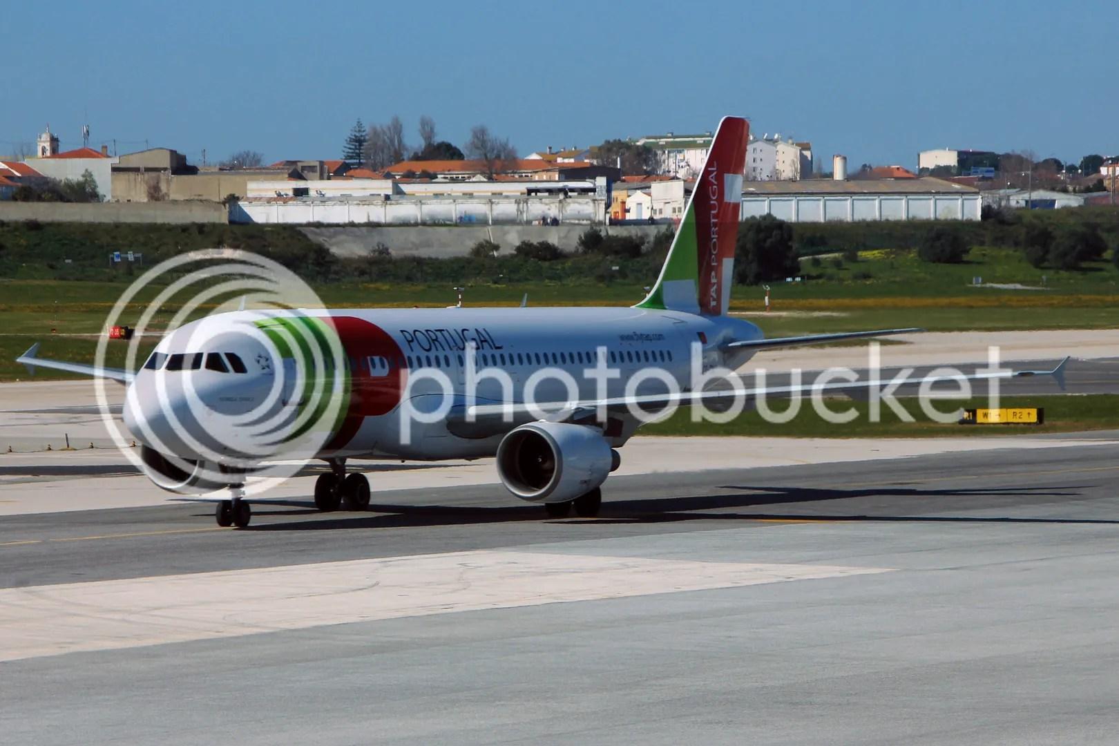 photo Porto142_original.jpg