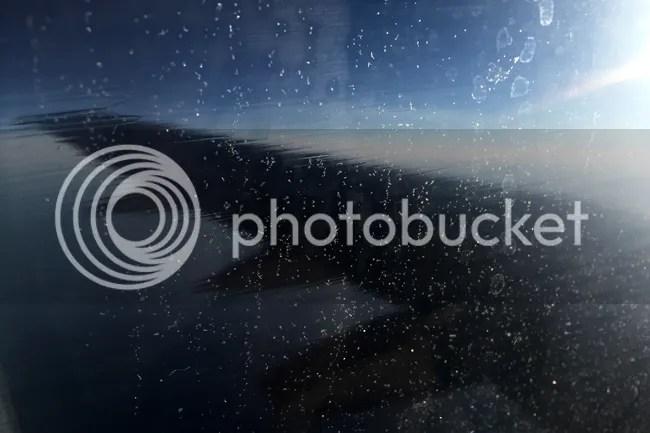 photo IMG_1883.jpg