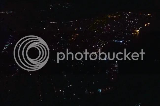 photo TYO105.jpg