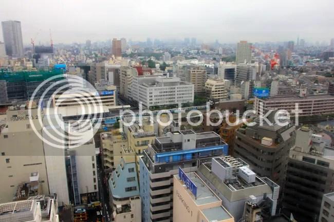 photo TYO120.jpg
