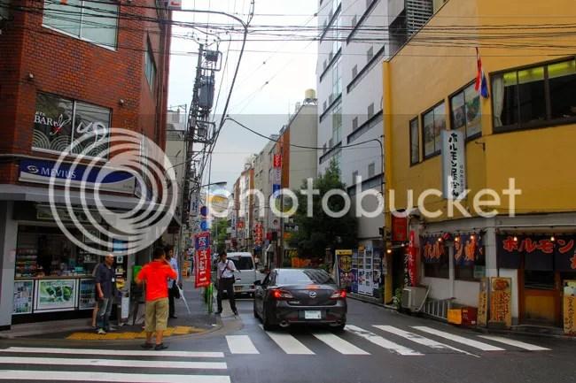 photo TYO135.jpg