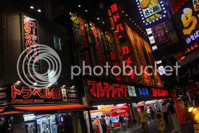 photo TYO164.jpg