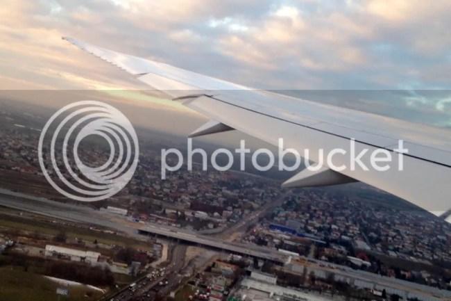 https://i1.wp.com/i181.photobucket.com/albums/x35/jwhite9185/Warsaw/file-199.jpg?resize=650%2C433