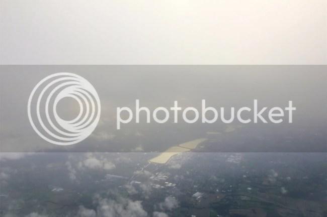 https://i1.wp.com/i181.photobucket.com/albums/x35/jwhite9185/Warsaw/file-37.jpg?resize=650%2C433