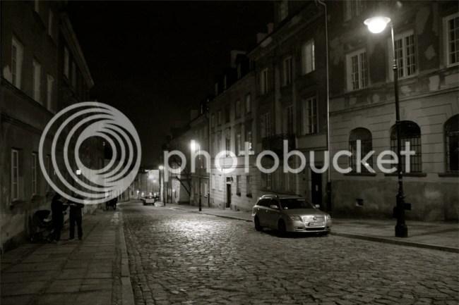 https://i1.wp.com/i181.photobucket.com/albums/x35/jwhite9185/Warsaw/file-97.jpg?resize=650%2C433
