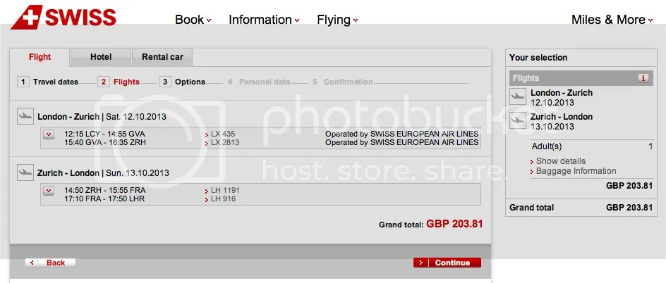 photo swissflights.png