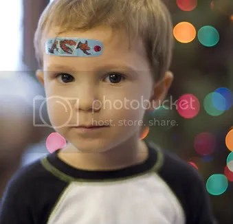 bandaid-kid.jpg bandaid-kid image by originalsmazzle